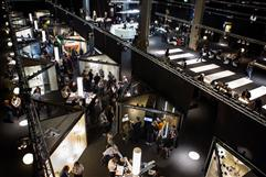 ARCHITECT@WORK successfully closes the last edition of Milan and returns in 2019 with a new event for Turin